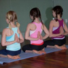 muck_a_luck: (Yoga Girls)