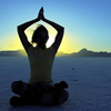muck_a_luck: (Yoga Jaya Mudra Sunset)