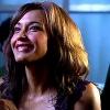 rhianona: (Teyla smile)