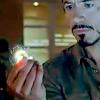 starkingenuity: (work - tiny light)