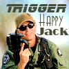 sid: (Jack trigger-happy)