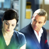 sid: (Saving Hope Charlie/Alex vertical)