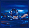 seryn: water drop (crystal ball, world)