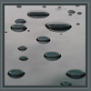 seryn: water drops (footprints)