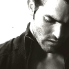 darkemeralds: Black and white photo of Tyler Hoechlin (Hoechlin)