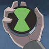 white_tiger: I Got A Plumber's Badge (Who Needs An Omnitrix?)