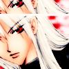 redeyed_devilx: ([ vampire ♱ DISBELIEVING ])