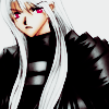 redeyed_devilx: ([ vampire ♱ AGITATED ])