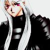 redeyed_devilx: ([ vampire ♱ AGITATED ])
