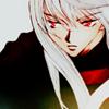 redeyed_devilx: ([ vampire ♱ EFFORTLESS ])