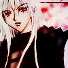 redeyed_devilx: ([ vampire ♱ ARROGANCE ])