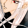 redeyed_devilx: ([ vampire ♱ THOUGHTFUL ])