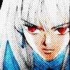 redeyed_devilx: ([ vampire ♱ BASTARD ])