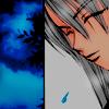 redeyed_devilx: ([ vampire ♱ SMILE ])