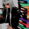 redeyed_devilx: ([ vampire ♱ STUDIOUS ])