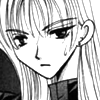 redeyed_devilx: ([ vampire ♱ STUPIDITY  ])