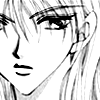 redeyed_devilx: ([ vampire ♱ COLD  ])