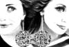 fashion_holic_01: (Default)
