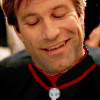 blooddrinker: (grin)