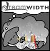 momijizukamori: (dreamsheep | styles)