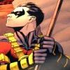 white_tiger: The New 52 (Third Boy Wonder)