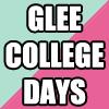 gleecollegedays: (icon)