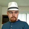 matt_doyle: (white hat)