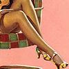 2_perseph: (the legs)