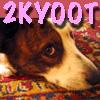 talktooloose: (2kyoot)