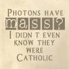 2_perseph: (photons wut?)