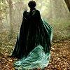 fannyfae: (green cloak)