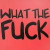 2_perseph: (wtf??)