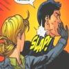 white_tiger: OMG (The Girl Who Slapped Batman)