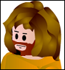 cpm: (lego me two point oh: with more hair)