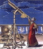 pjthompson: astronomer (observing)