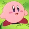 chubbycreampuff: (cheerful)