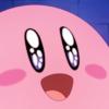 chubbycreampuff: (starry-eyed)