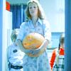 thefinalgirl: (Halloween)