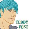 teddy_fest: (Teddy coloured)