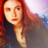 sally_maria: (Amy Pond - Glamour)
