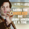 sally_maria: (Doctor 11 - Jammy Dodger)