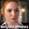 sally_maria: (Amy Pond - Approves)