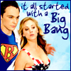 ladyofjest: (big bang theory: started with a big bang)