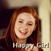 sally_maria: (Amy Pond - Happy Girl)