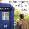 sally_maria: (Doctor 11 - With Box)