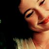 pie_andcoffee: (happy!lizzie)