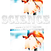 wendelah1: Dana Scully being a scientist (Science)