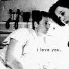 wendelah1: (I love you)