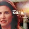 wendelah1: (Diana Fowley)