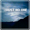 wendelah1: (Trust No One)